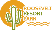 Roosevelt Resort Park