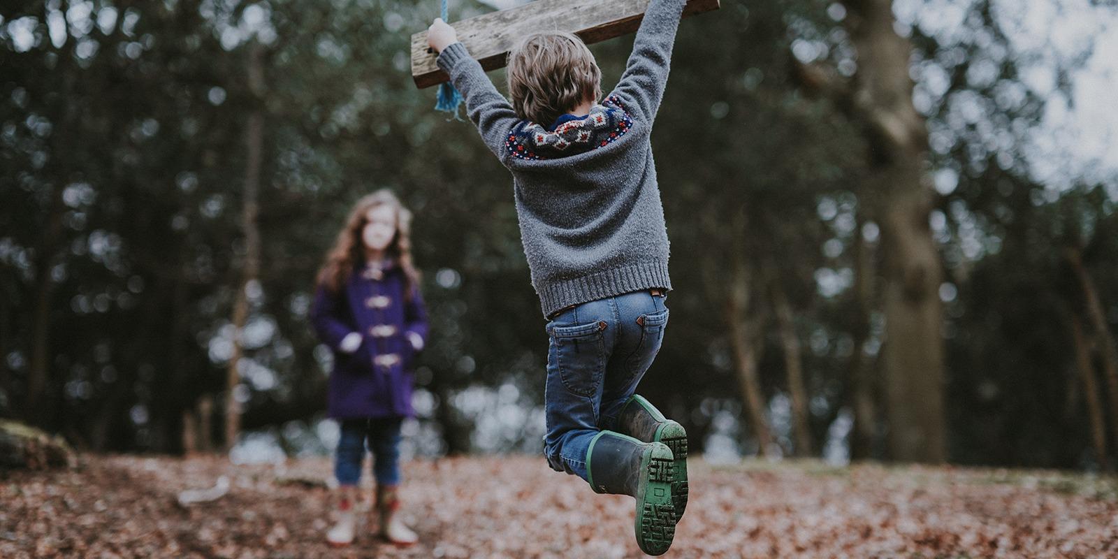 kids-hiking-games
